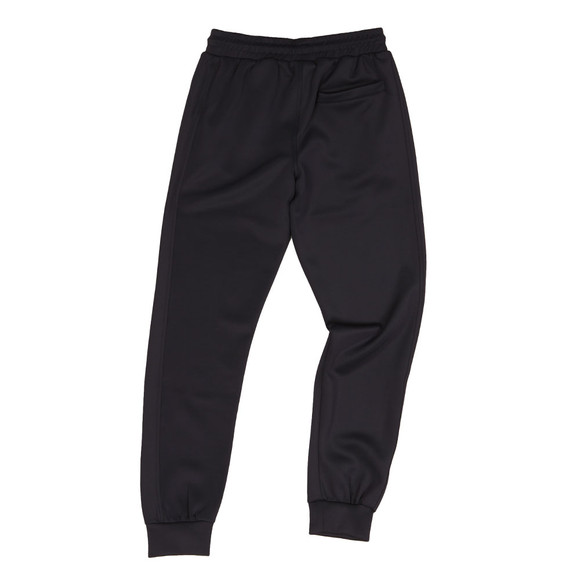 Kings Will Dream Mens Blue Zone Poly Jogger main image