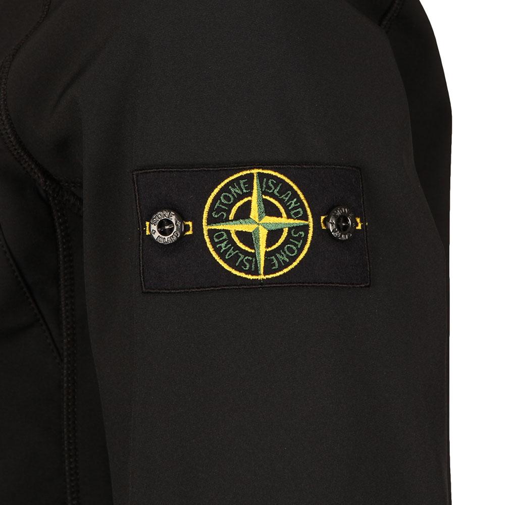 Soft Shell R Hooded Jacket main image