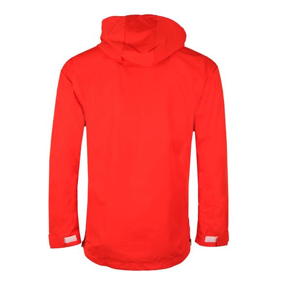 Adidas Originals Mens Orange Tennoji Windbreaker main image