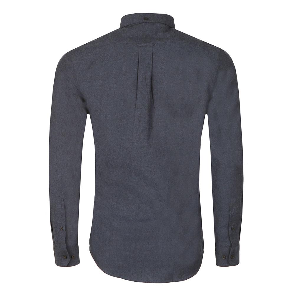 Steen Slim Shirt main image