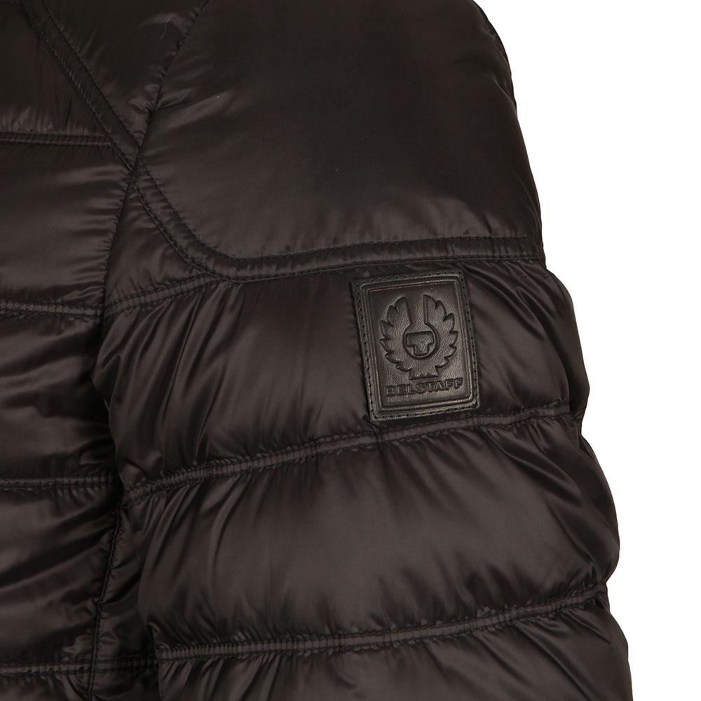 Fullarton Down Jacket main image