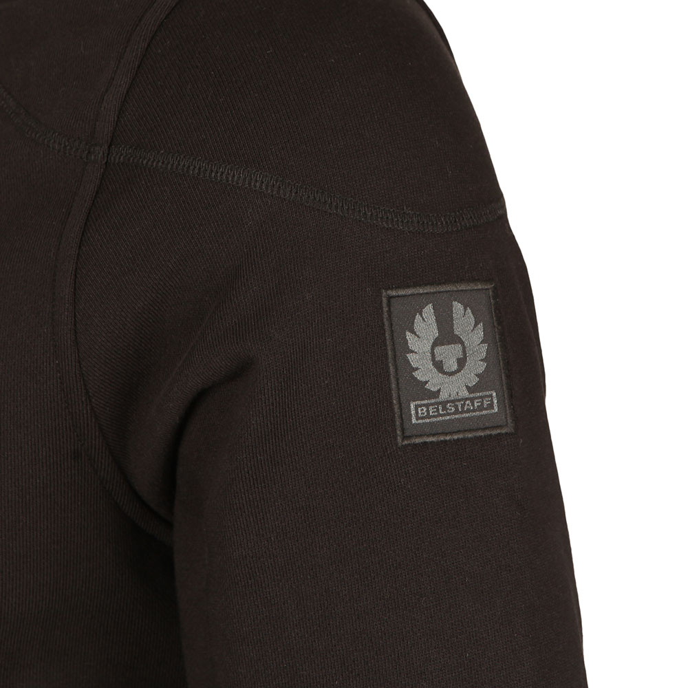 Staplefield Full Zip Sweat main image