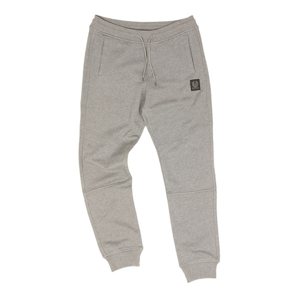 Belstaff Mens Grey Oakington Sweatpant main image
