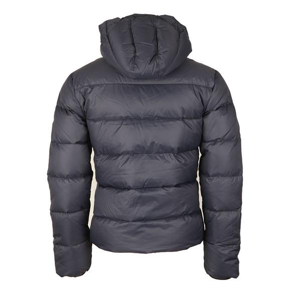 Pyrenex Mens Blue Spoutnic Jacket main image