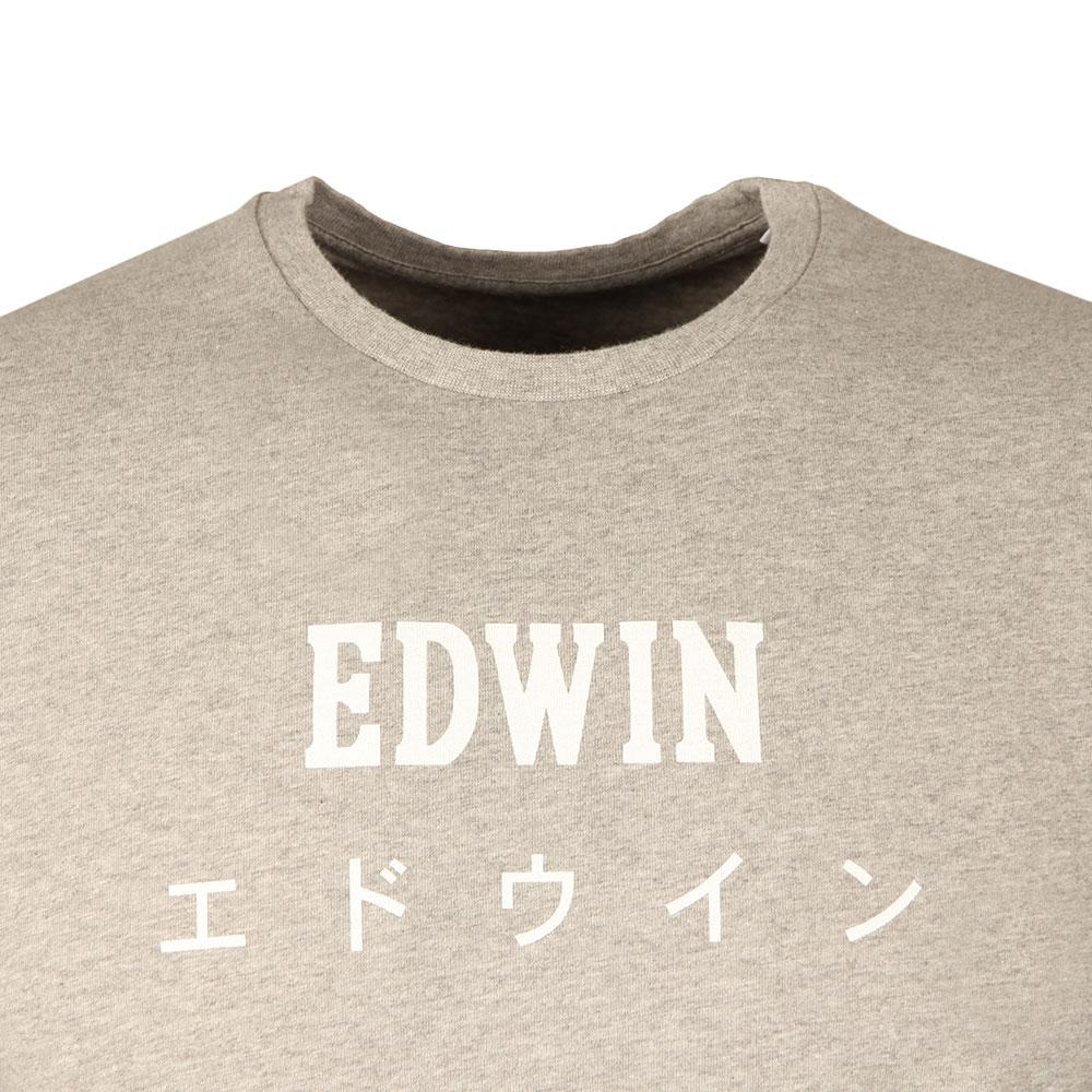 Japan T Shirt main image
