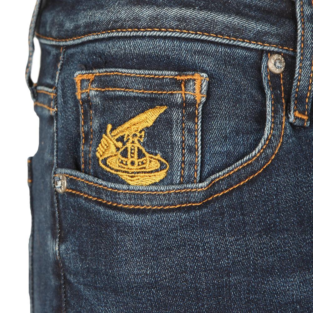 Super Skinny Jean main image