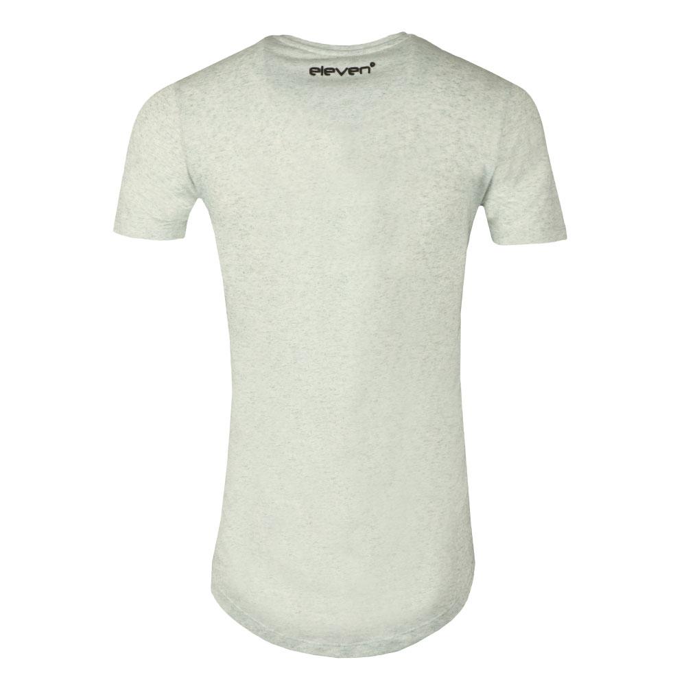 Composite Short Sleeve T-Shirt main image