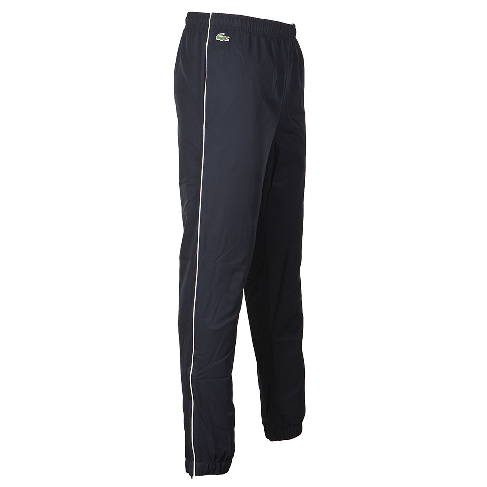 WH7997 Track Suit main image
