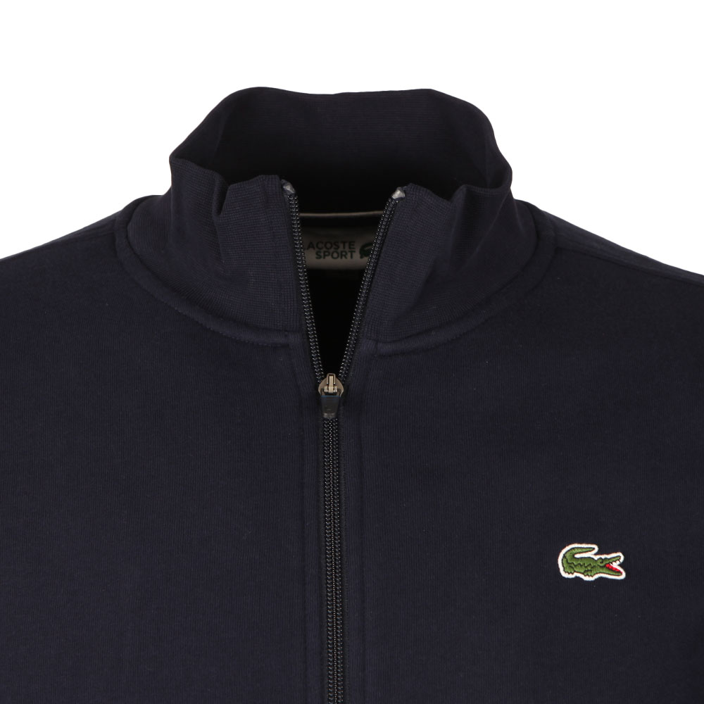 SH7616 Full Zip  Sweatshirt main image
