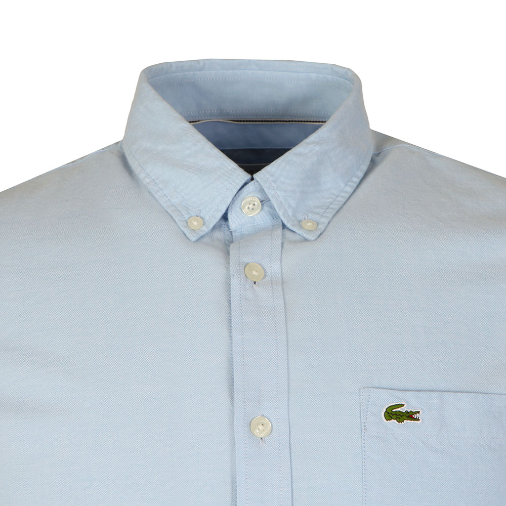 CH9595 SS Shirt main image