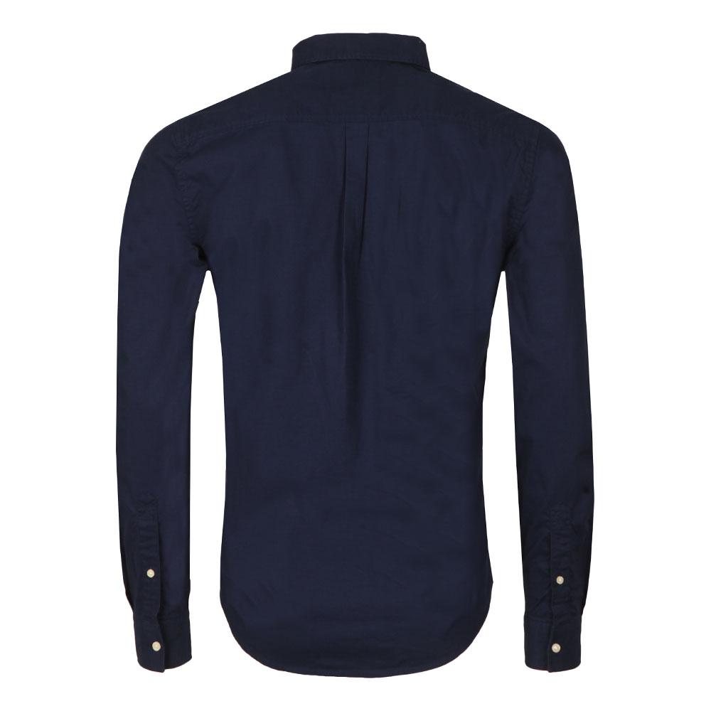 Ultimate Oxford Shirt main image