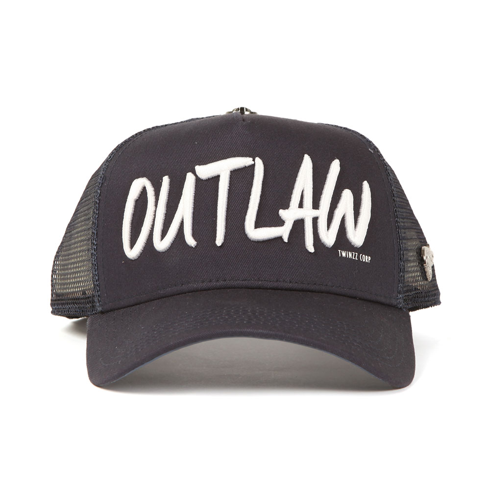 Outlaw Cap main image