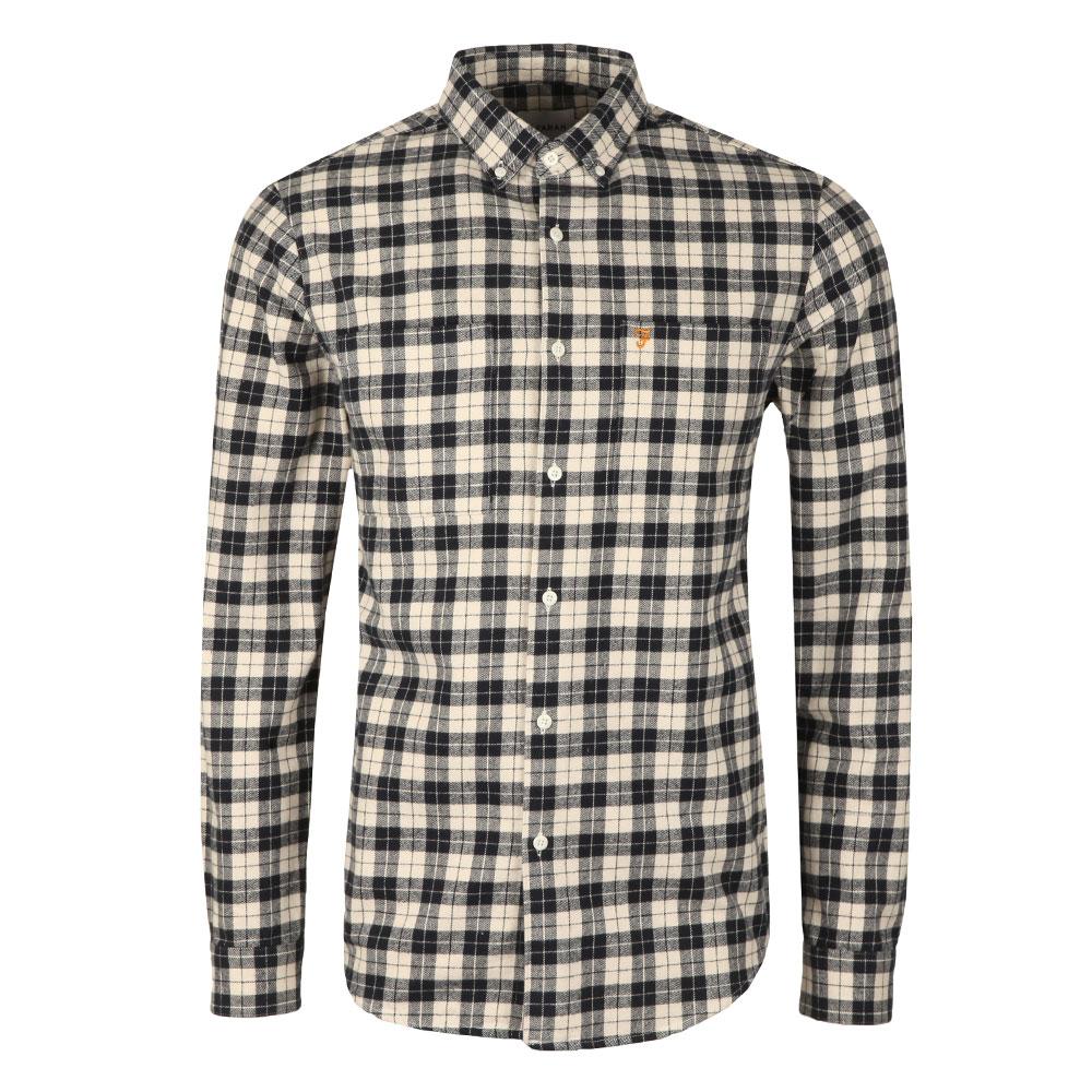 L/S Coleville Check Shirt main image