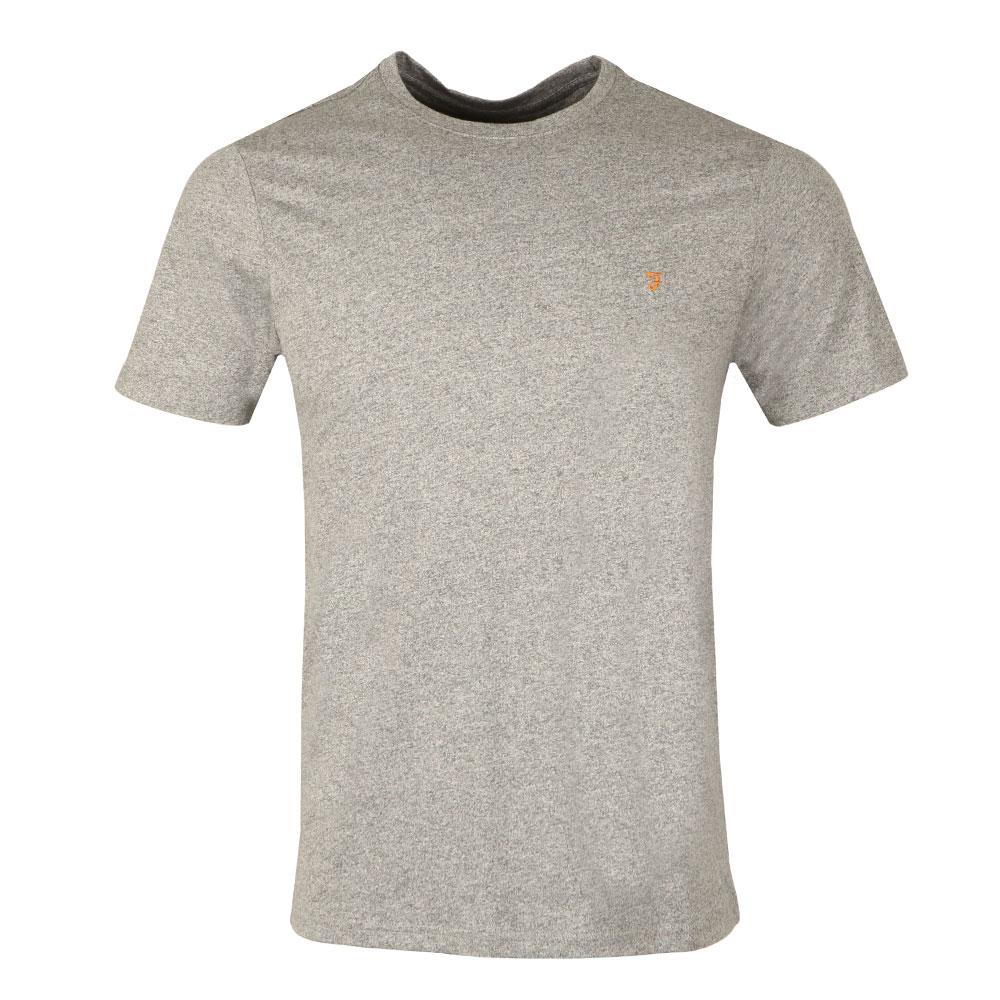 Denny Crew T-Shirt main image