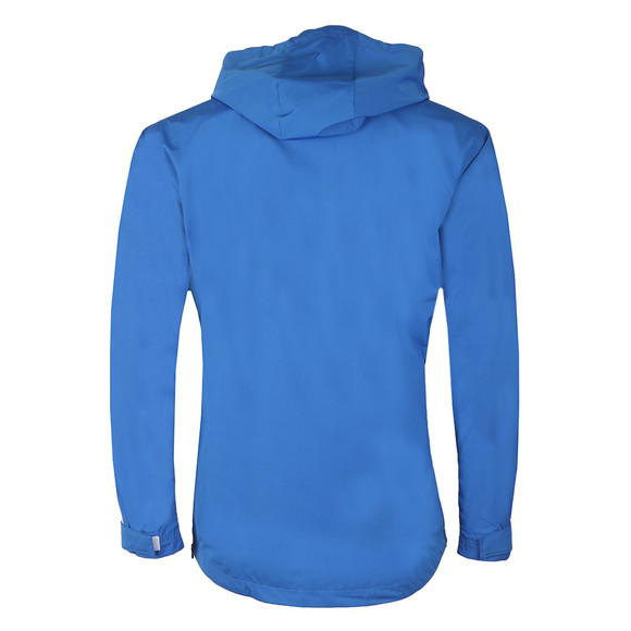 Adidas Originals Mens Blue Tennoji Windbreaker main image