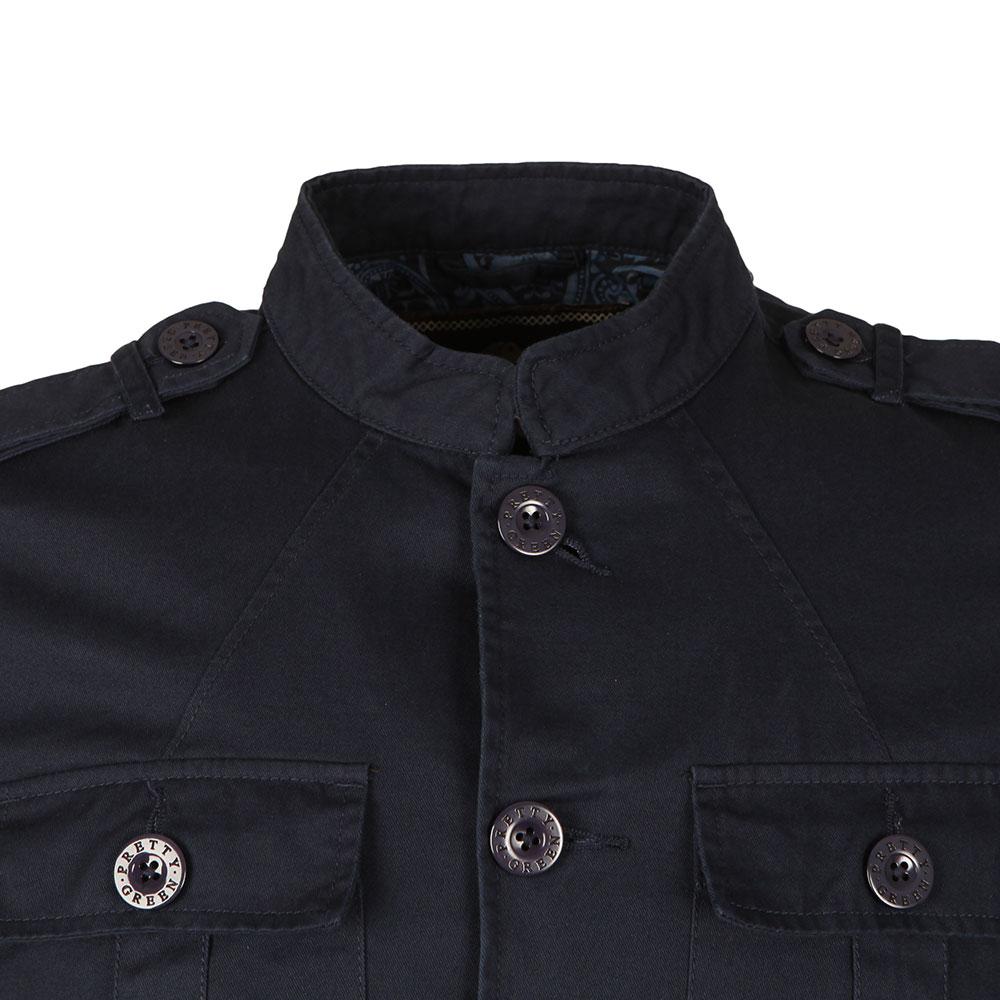 Langford Jacket main image