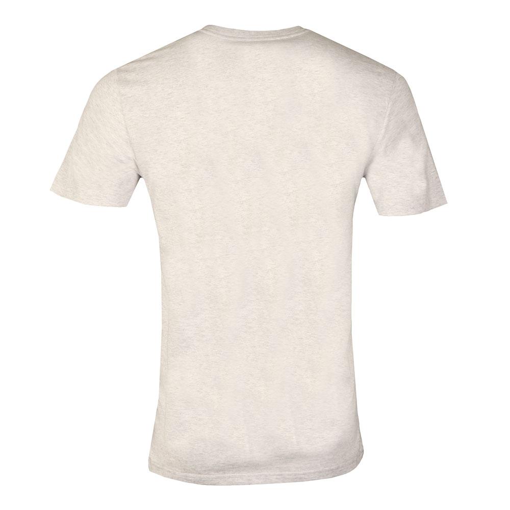 WIP Force T Shirt main image