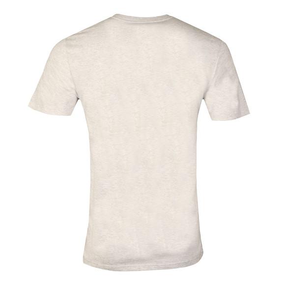 Carhartt Mens Brown WIP Force T Shirt main image