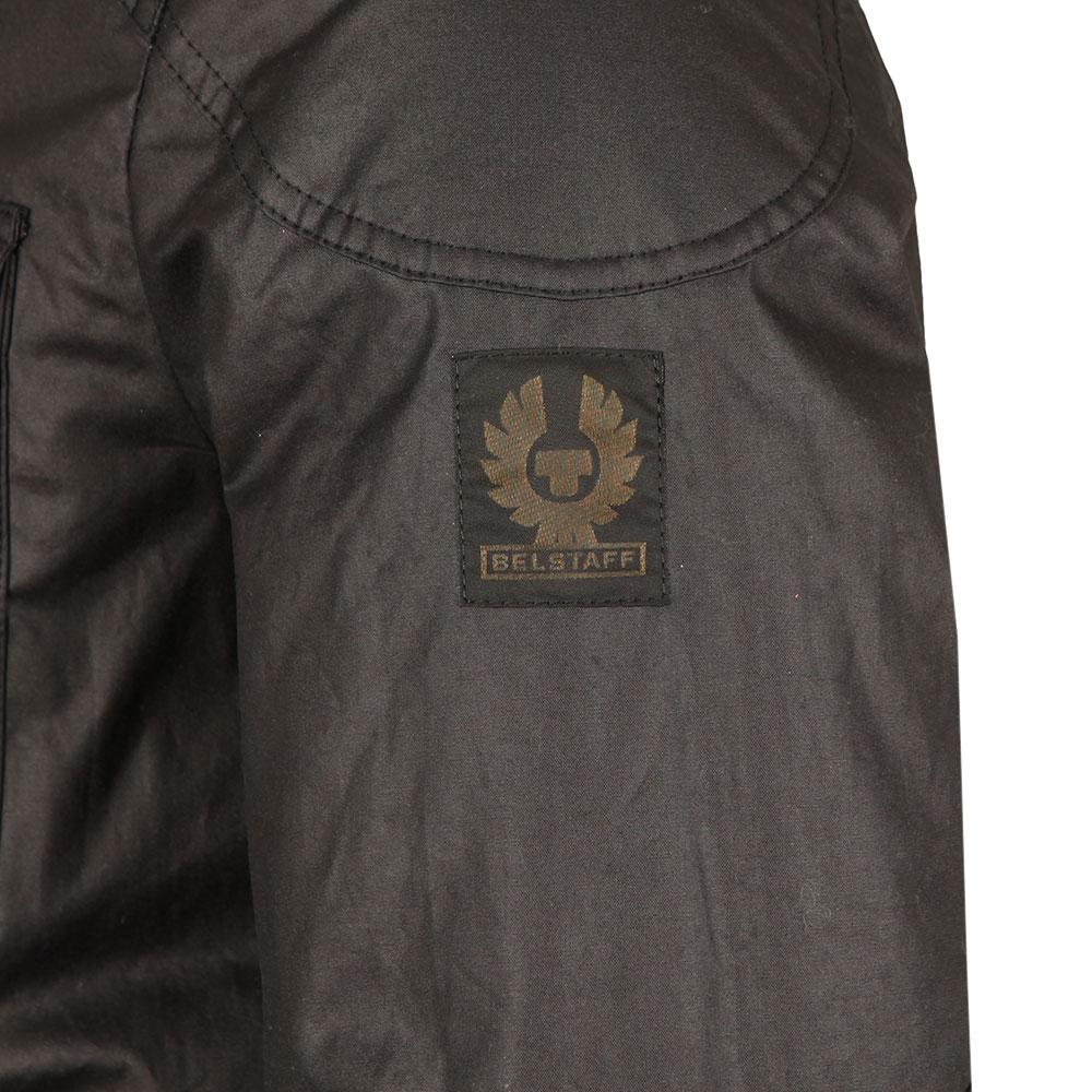 Ravenswood Wax Jacket main image