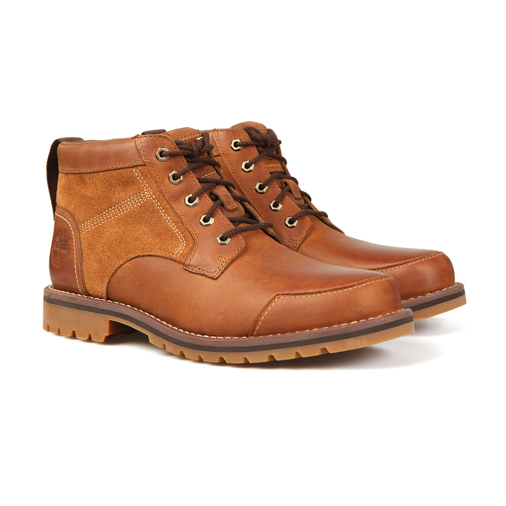 Larchmont Chukka Boot main image