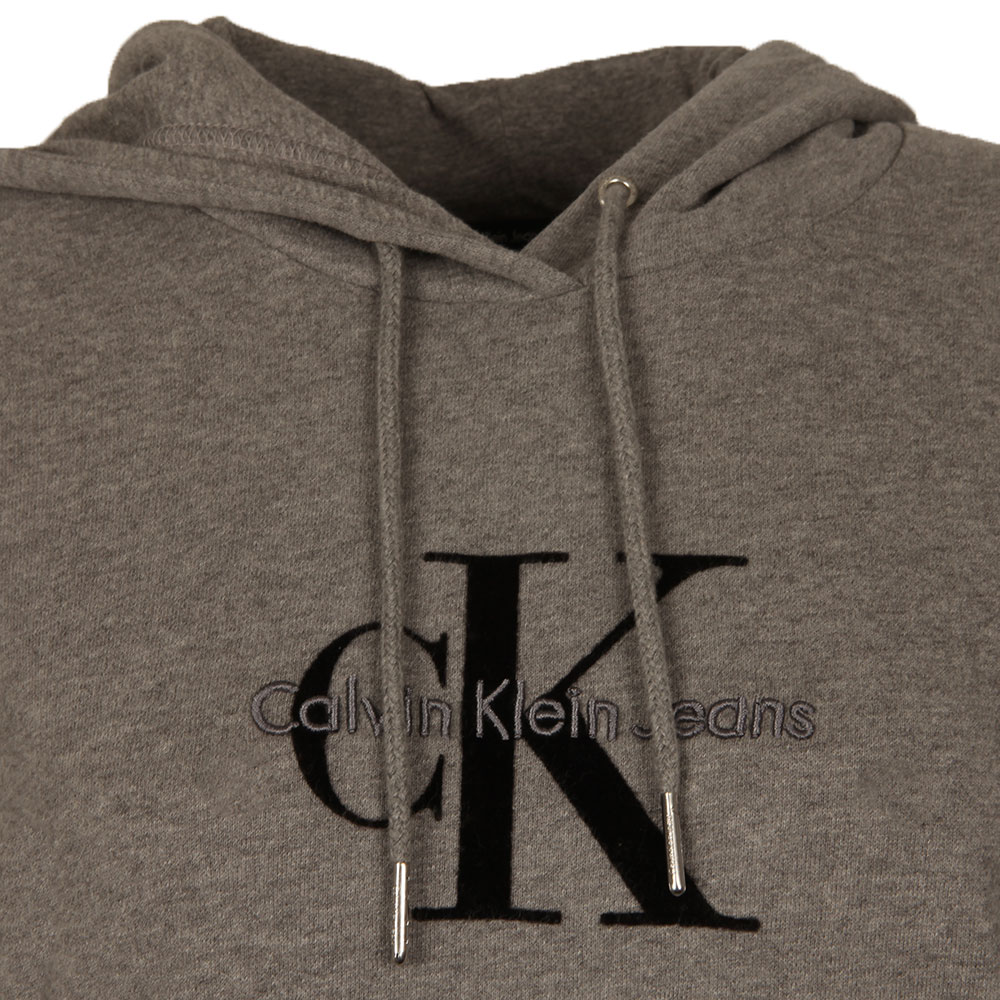 Honor Pullover Hoody main image
