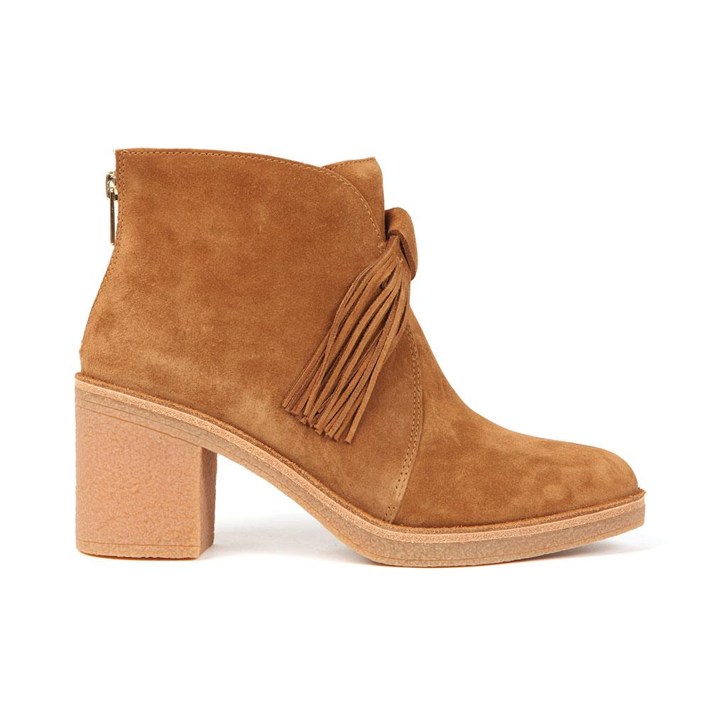 Corin Boot