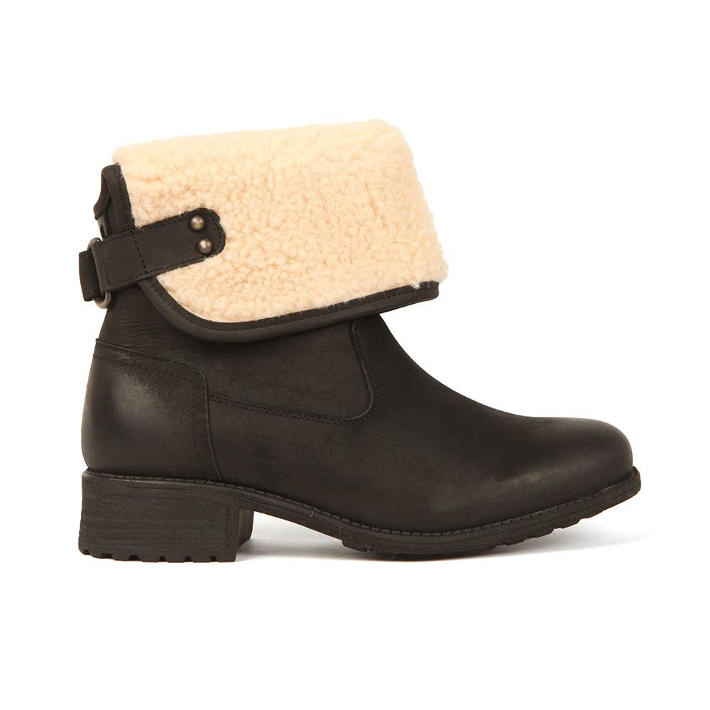 Aldon Boot