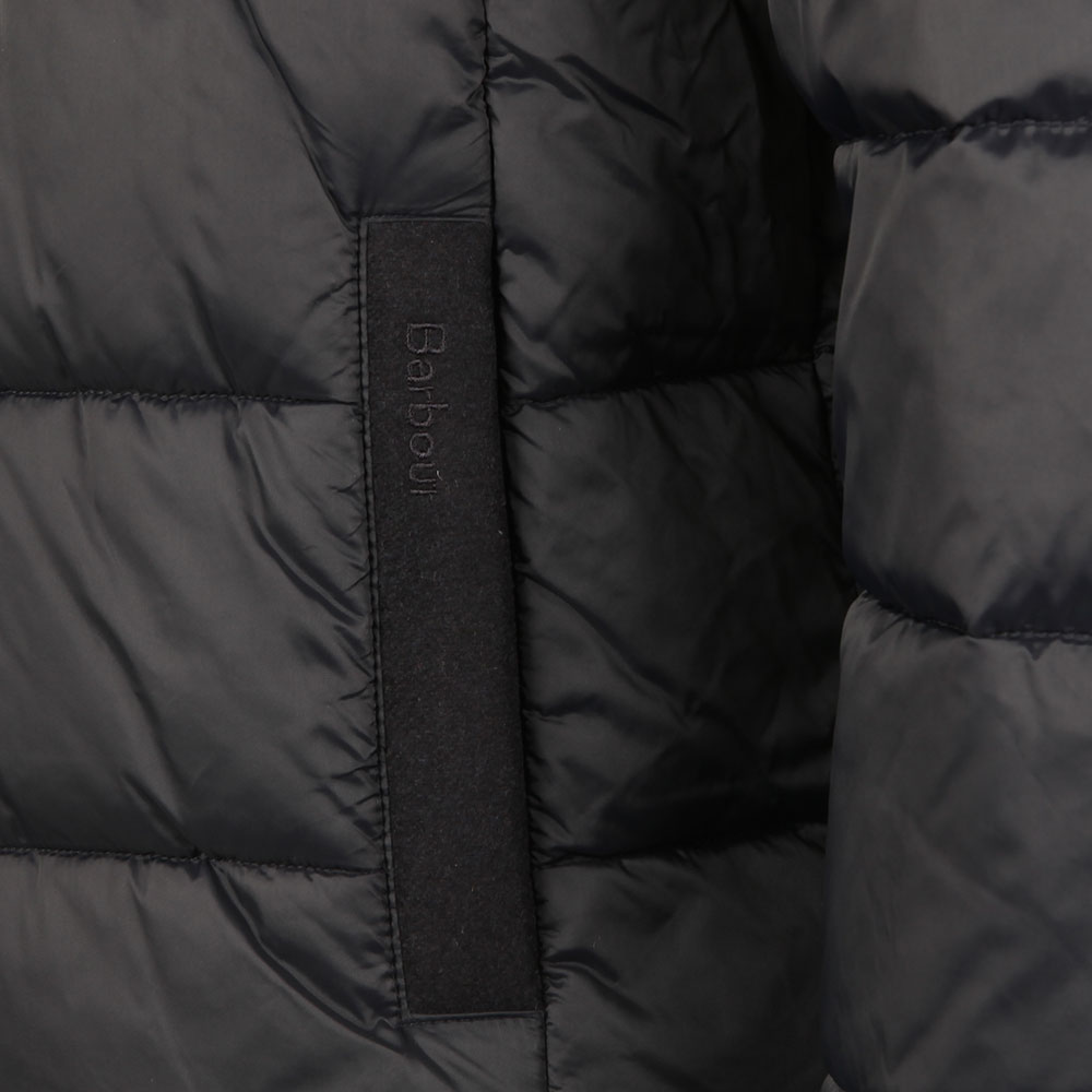 Hectare Jacket main image