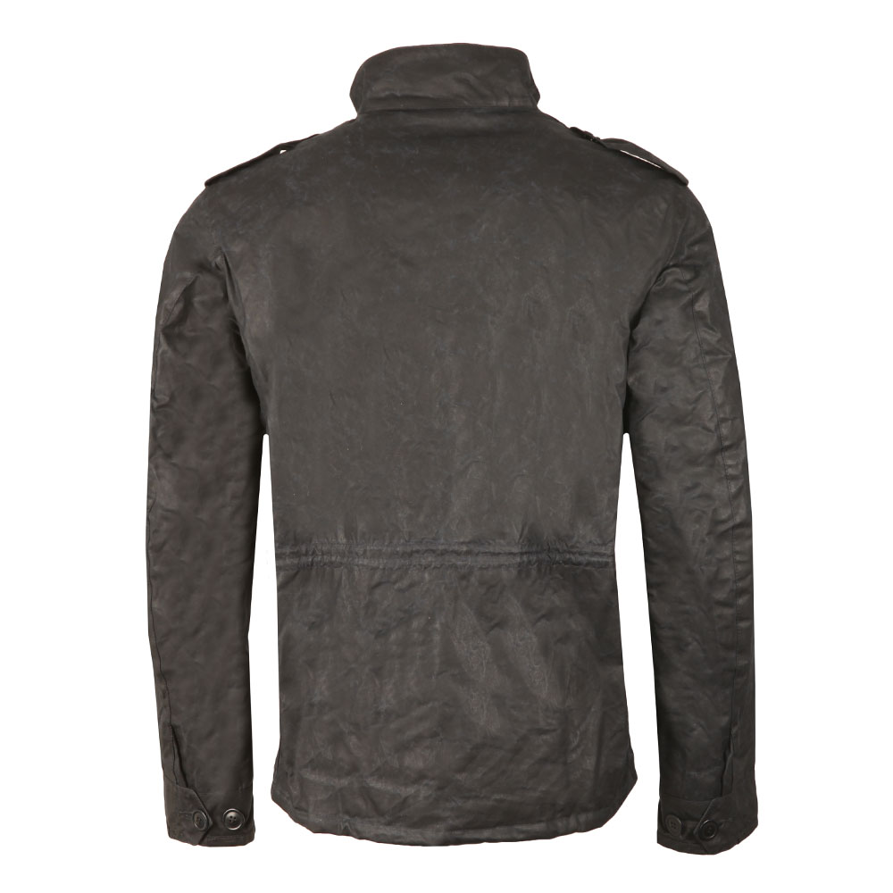 Field Wax Jacket main image