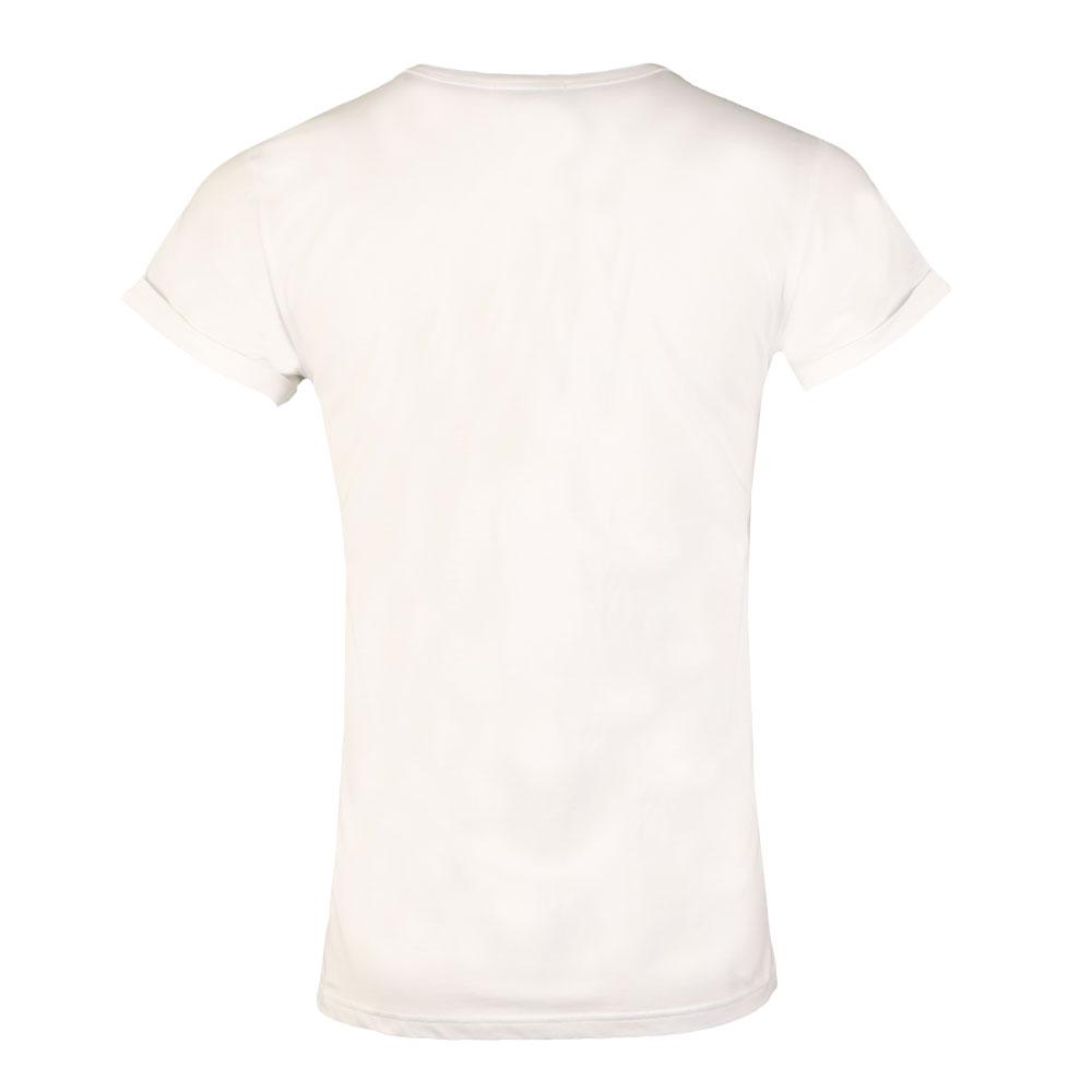 Tony Montana T Shirt main image
