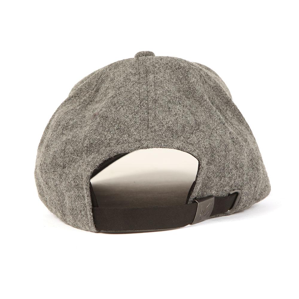 Woollen Cap main image