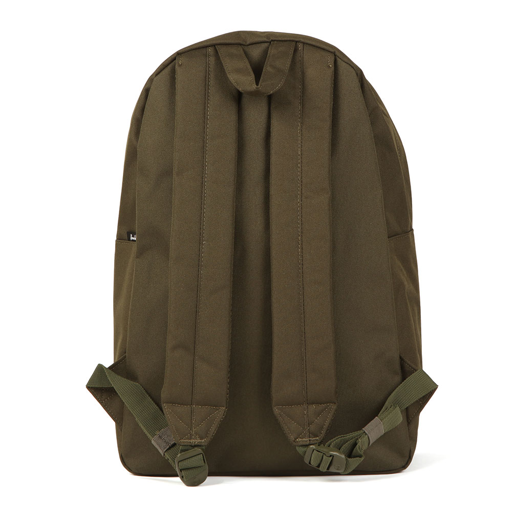 Classic Backpack main image