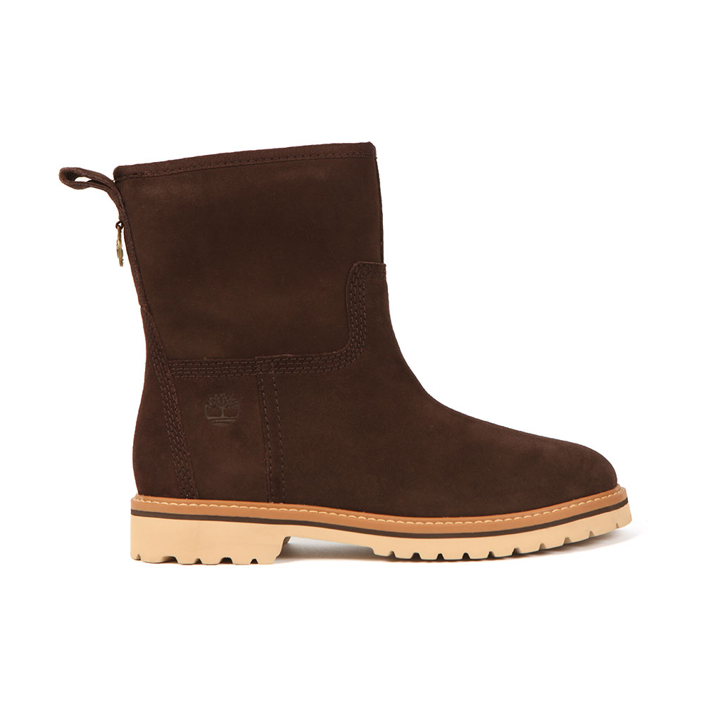 Chamonix Valle Winter Boot