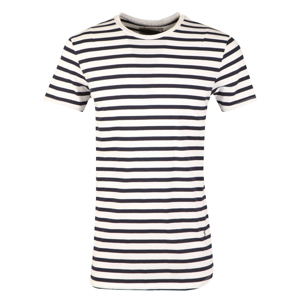 Frame T Shirt
