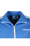 Adidas Originals Mens Blue BB Tracktop
