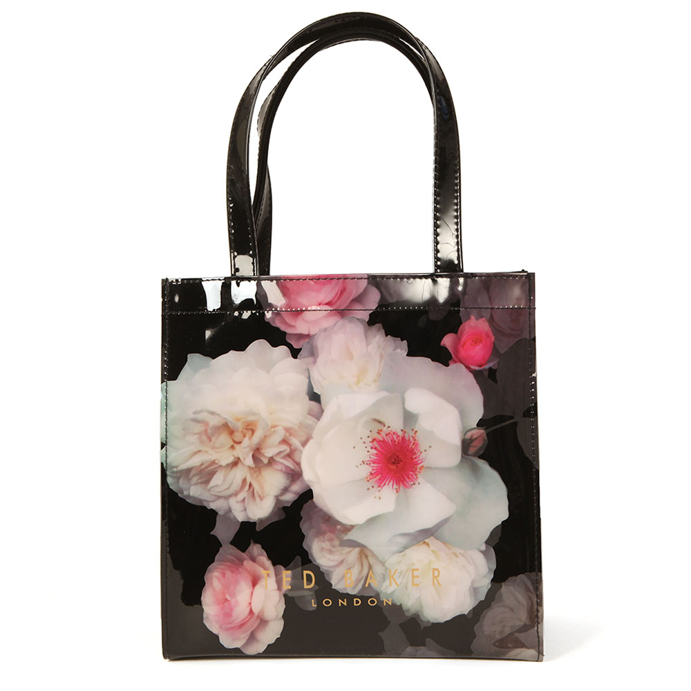 cc189cab1ef787 Ted Baker Cerycon Chelsea Small Icon Bag