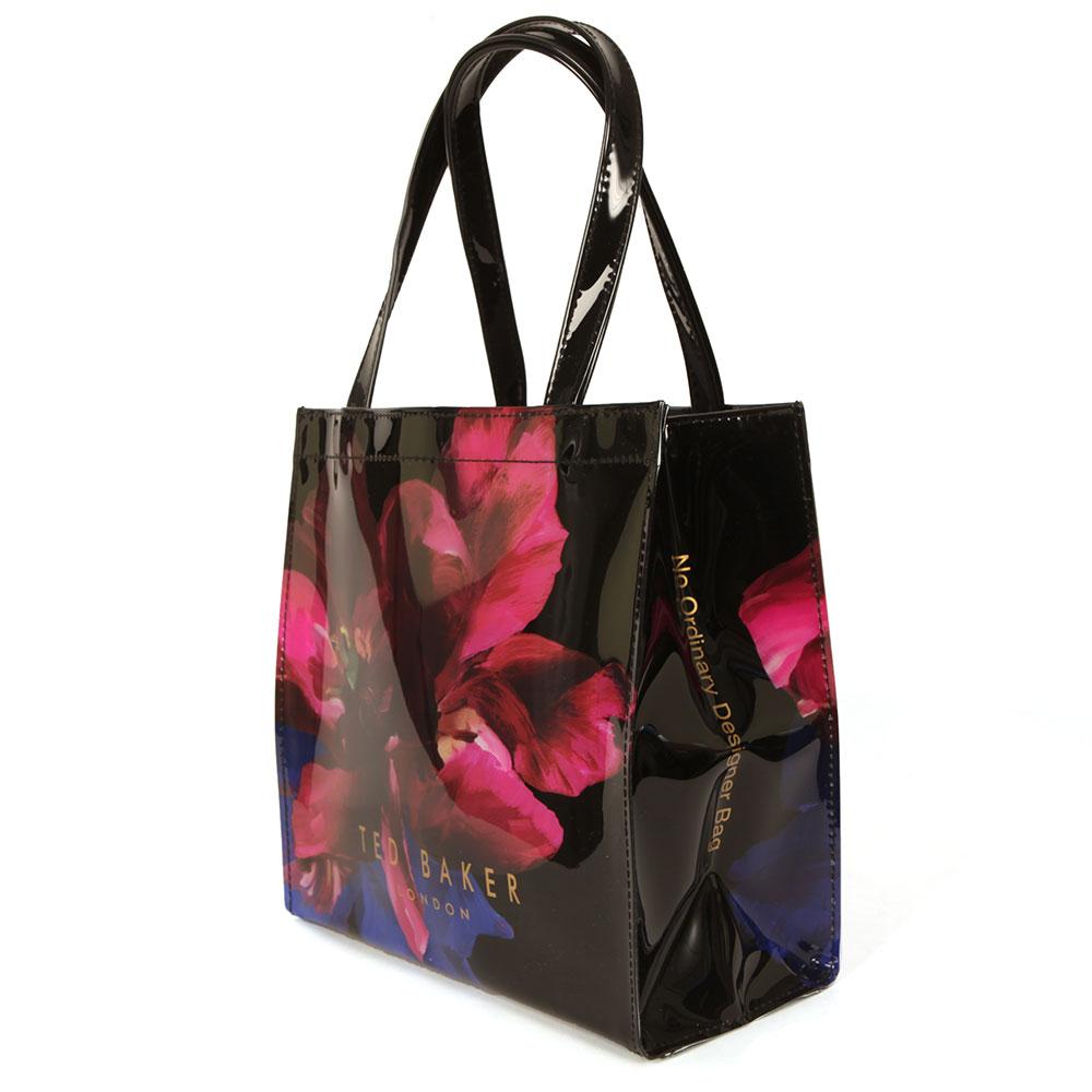 Elmacon Impressionist Bloom Small Icon Bag main image