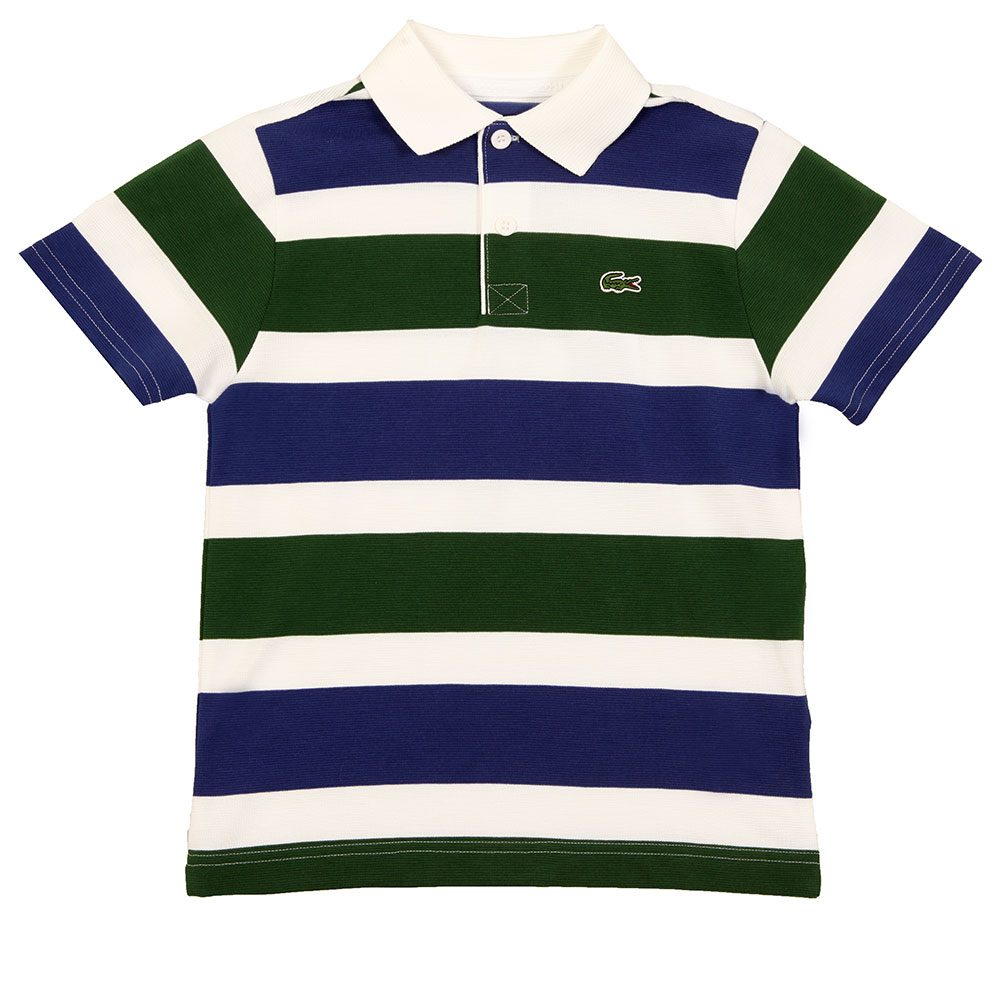 68cd81ea0013 Lacoste Sport Polo Shirt - BCD Tofu House