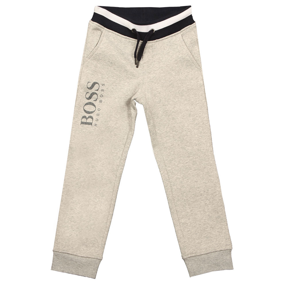 J24437 Sweatpants main image