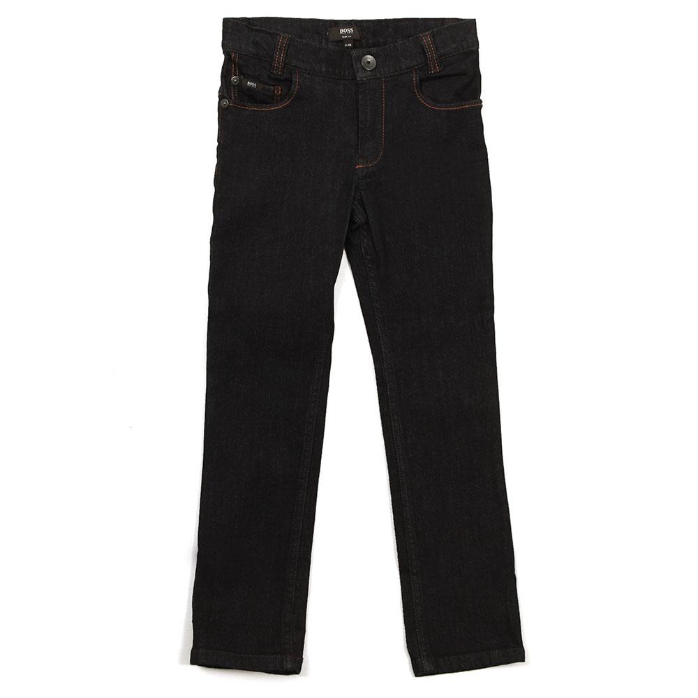 Slim Fit Jean main image