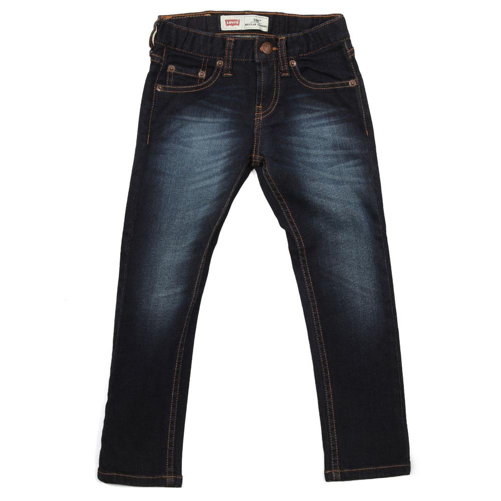 508 Jean