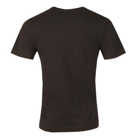 Ellesse Mens Grey Prado T Shirt main image