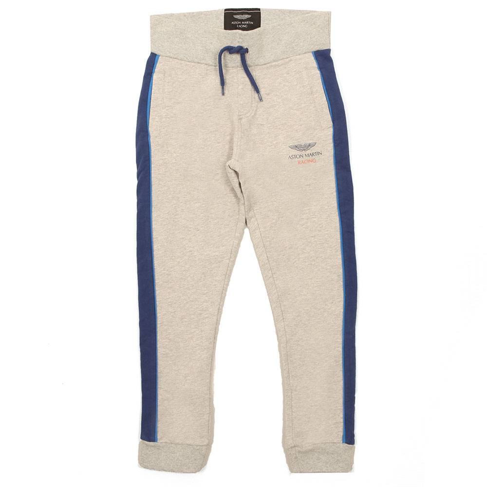 Amr Track Pant