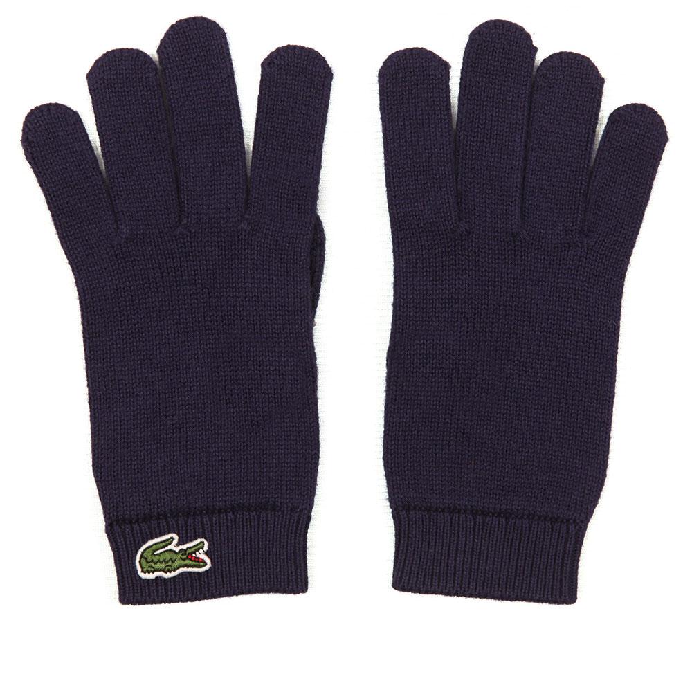 Hat & Gloves Set main image