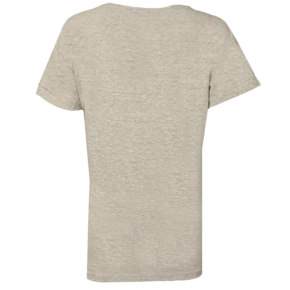 Shirt Shop New Slim BF T-Shirt main image