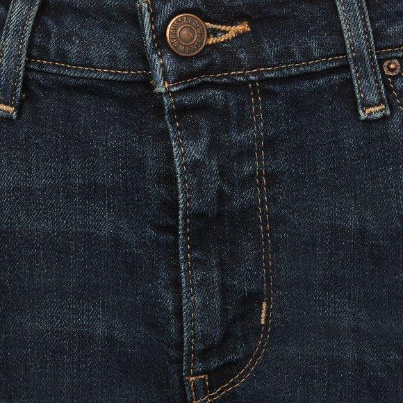 Levi's Womens West Coast Wonder 714 Straight Jean main image