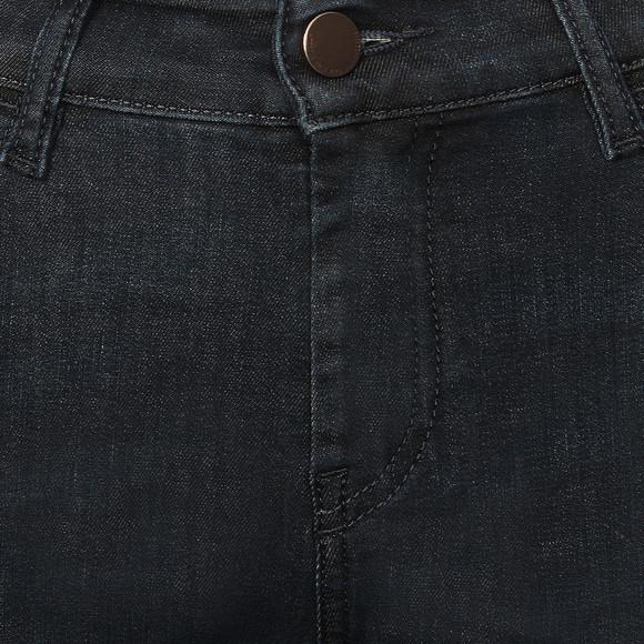 Diesel Womens 0681g Slandy Jean main image