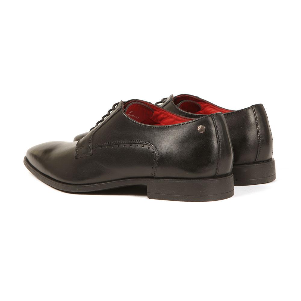 Penny Shoe main image
