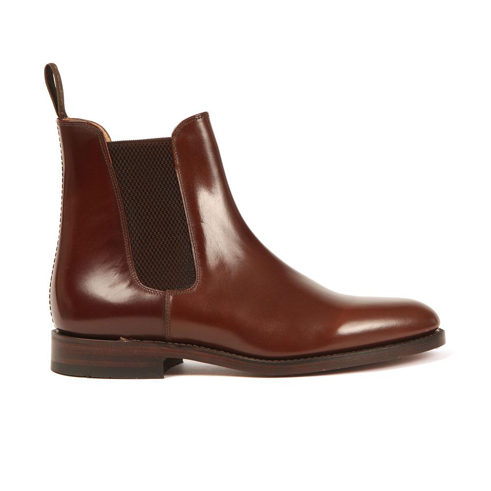 290T Chelsea Boot
