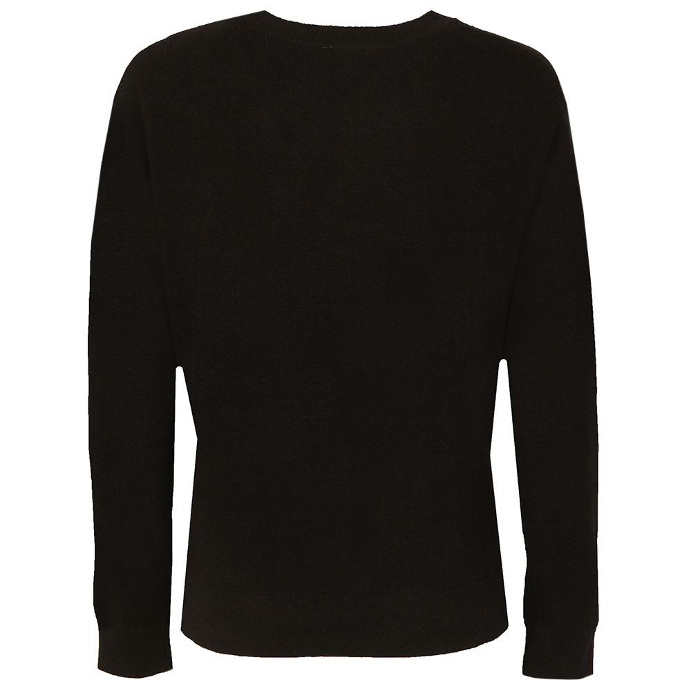 Sporty Sweater main image